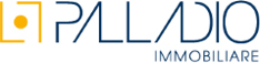 Logo Palladio Immobiliare